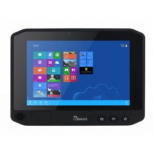 Winmate 8 inch Rugged Tablet PC M800W