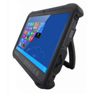 Winmate 13,3 inch Rugged Tablet PC 133W