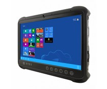 Winmate 13,3 inch Rugged Tablet PC M133W
