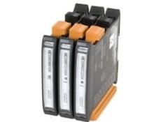 Horner APG SmartMod I/O-modules