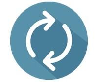Repairs & Returns - RMA