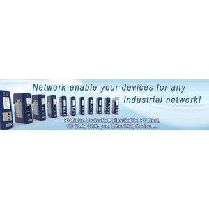 Anybus Communicator RS-232 / 422 / 485