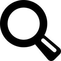Anybus Selectietool voor het kiezen van de juiste gateway