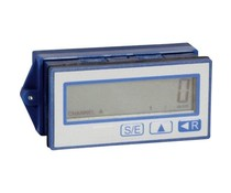 EATON   Durant Courier counter, battery supply, counting, speed or position display