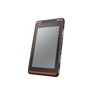 """Advantech AIM-35 8"""" Industrial-grade tablet for retail and hospitality"""