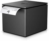 HP ElitePos Printer