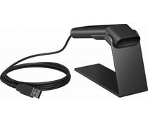 HP ElitePos Scanner