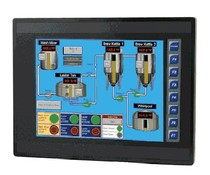 Horner Automation XL10e All-in-one HMI-PLC