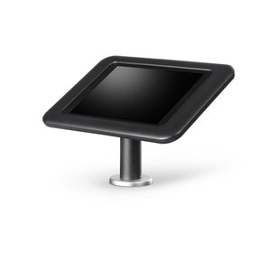 Ergonomic Solutions OpenSpace Dock & Charge
