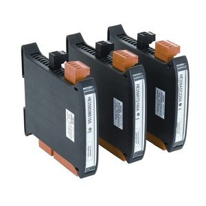 Horner APG SmartMOD+ Remote I/O modules voor Modbus/TCP en CANopen