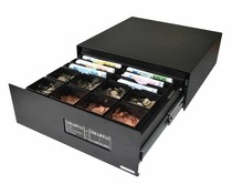 APG Cash Drawer SMARTtill