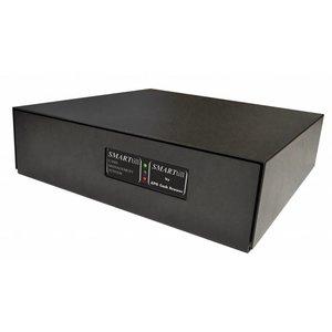 APG Cash Drawer SMARTtill® Cash Management Solution