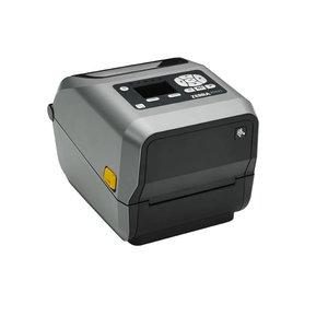 Zebra ZD620-serie