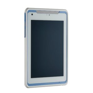 "Advantech AIM-55 8"" inch tablet"