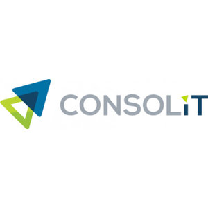 Consolit - Scan Terminals