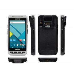 Handheld Handheld Nautiz X2