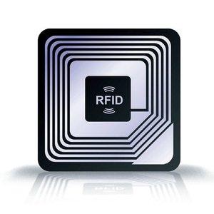 Feig RFID tags