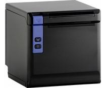 Durapos DPT-100 thermal receipt printer