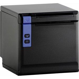 DuraPos DPT-200 Thermische bonprinter met USB, serieel en ethernet aansluiting