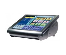 Protech Systems POS 3350