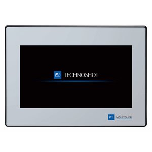 Hakko Technoshot 7 and 10 inch HMI - Copy