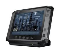 Advantech PWS-872
