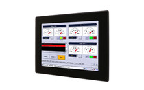 IP65 panelmount
