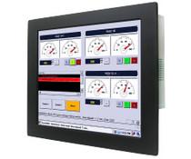 Winmate R17IK7T-IPM1