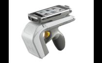 Mobiele RFID  Scanners
