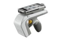 Mobile RFID Scanners