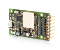 Feig ID ISC.M02-M8