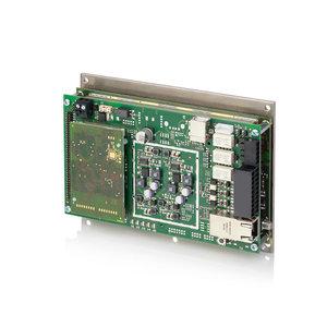 Feig ID ISC.LRM2500