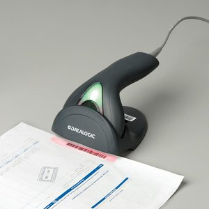 Datalogic TD1100