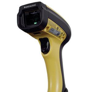 Datalogic PowerScan PBT9100