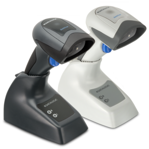 Datalogic QuickScan QBT2400