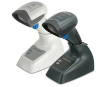 Datalogic QuickScan  QM2430