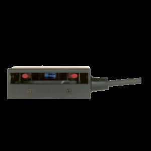 Opticon F-70