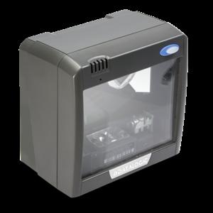 Datalogic Magellan 2200VSi