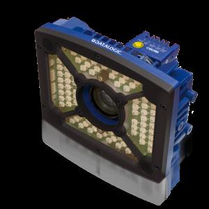 Datalogic MATRIX 450N