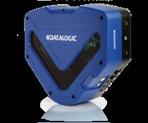 Datalogic DX8210