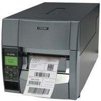 Industrial Labelprinters