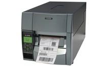 Industriële labelprinters