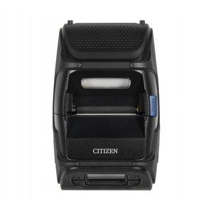 Citizen Citizen CMP-25L