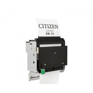Citizen Citizen DW-14