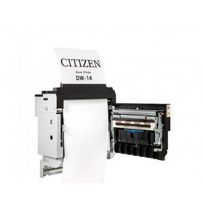 Citizen DW-14