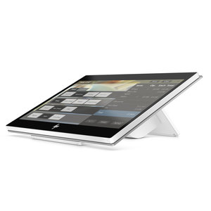 HP 5XY07AA - HP Engage One Prime Plus  Android - White
