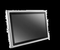 Wincomm WTP series stainless steel IP66-69K | 22inch