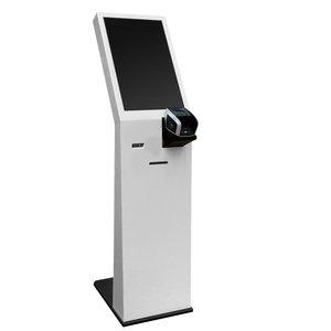 Durapos Kiosk KDM32ME 32 inch - Copy