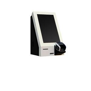 DuraPos Kiosk KDM32ME 32 inch - Copy - Copy