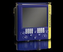 Datalogic Vision Sensor Monitor (VSM)